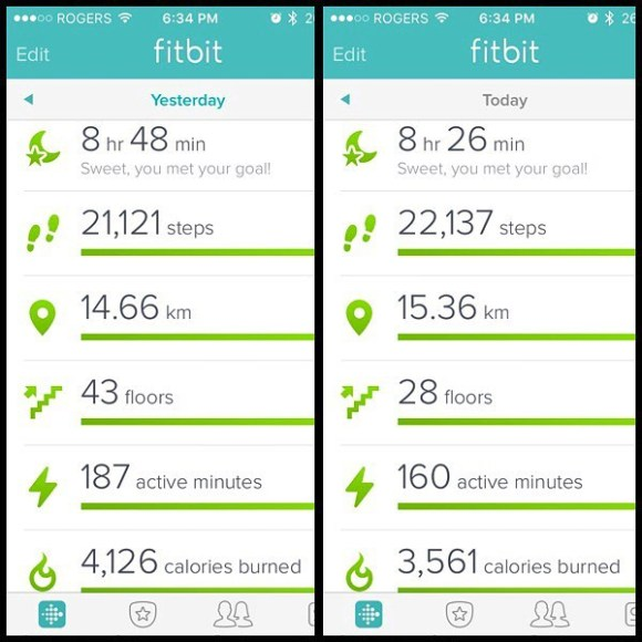 Fitbit 040316