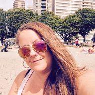 051416 Beach