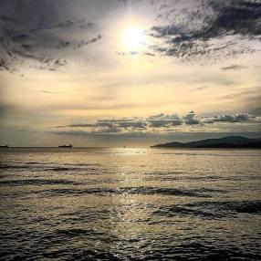 051416 Sunset