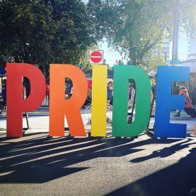 072916 Pride