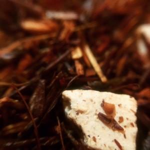 day-13-creme-caramel-rooibos-1