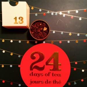 day-13-creme-caramel-rooibos-2