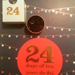 day-24-santas-secret-2