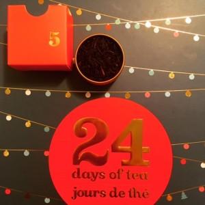 day-5-coffee-cake-2