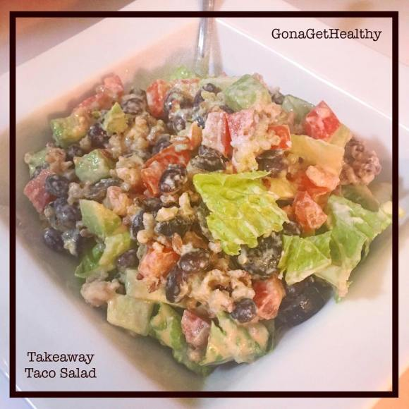 01-takeaway-taco-salad-1