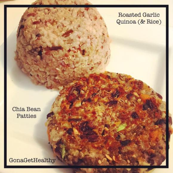 02-roasted-garlic-quinoa-chia-bean-patties