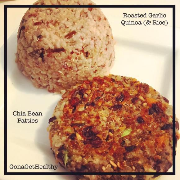 02-roasted-garlic-quinoa-chia-bean-patties