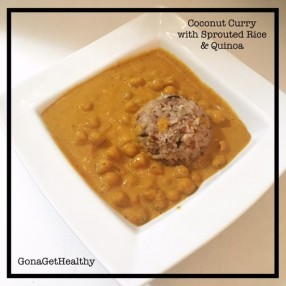 03-coconut-curry-1