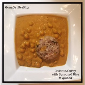 03-coconut-curry-2