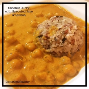 03-coconut-curry