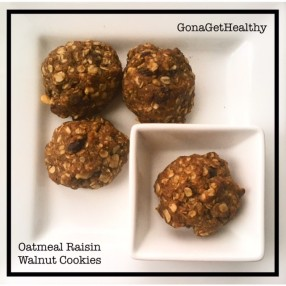 05-oatmeal-raisin-walnut-cookies-1