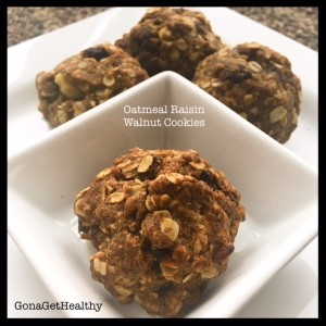 05-oatmeal-raisin-walnut-cookies