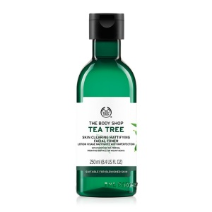 bodyshop-tea-tree-toner