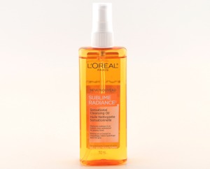 loreal-sublime-radiance-cleansing-oil
