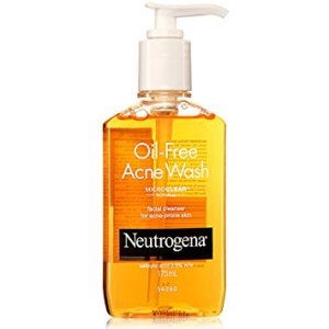 neutrogena-oli-free-acne-wash